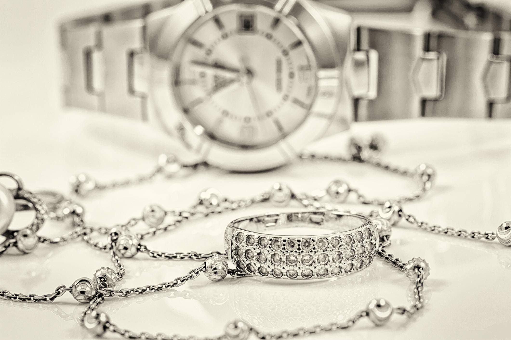 bracelete.png