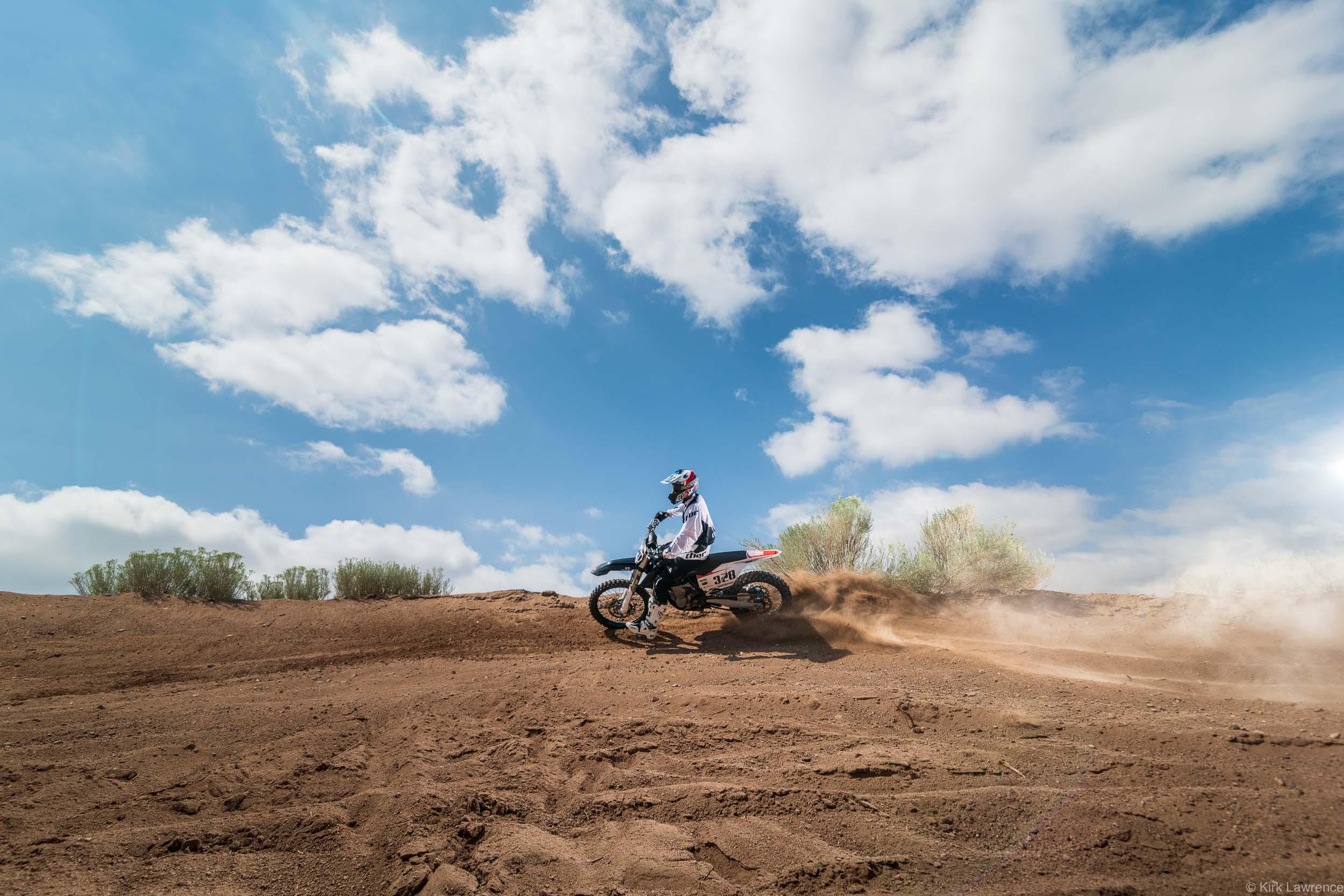 Santa_Fe_New_Mexico_motocross_rider.jpg