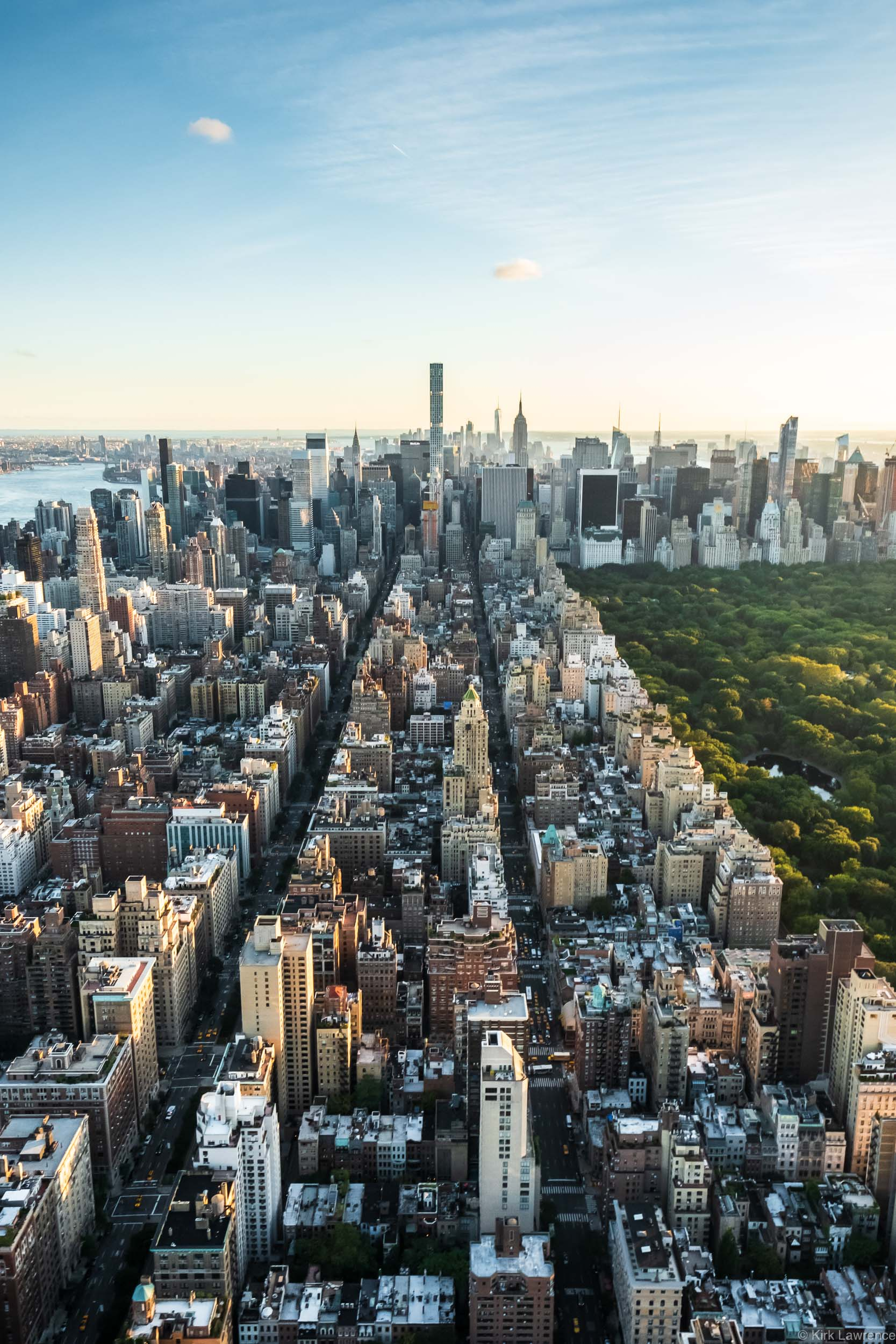 helicopter_view_Manhattan_Central_Park_sunset.jpg