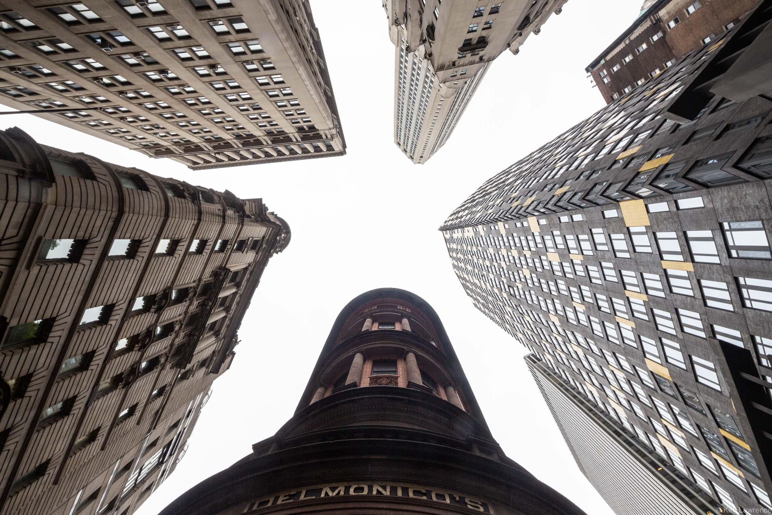 Delmonico's_New_York_City.jpg