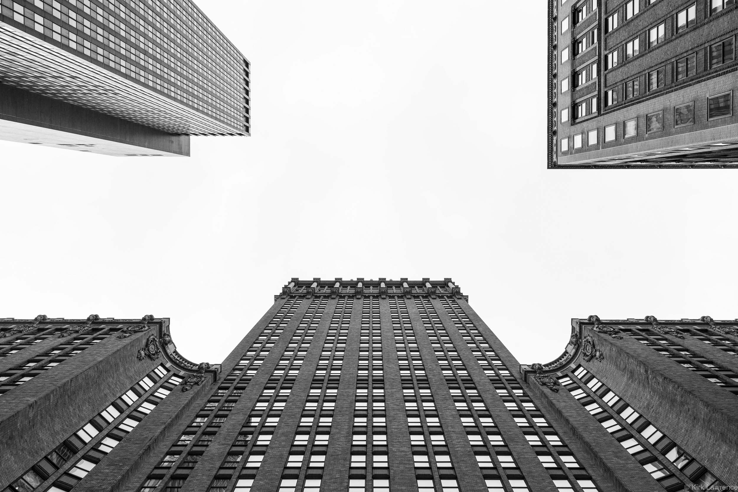 Helmsley_Building_New_York_City_lookup.jpg