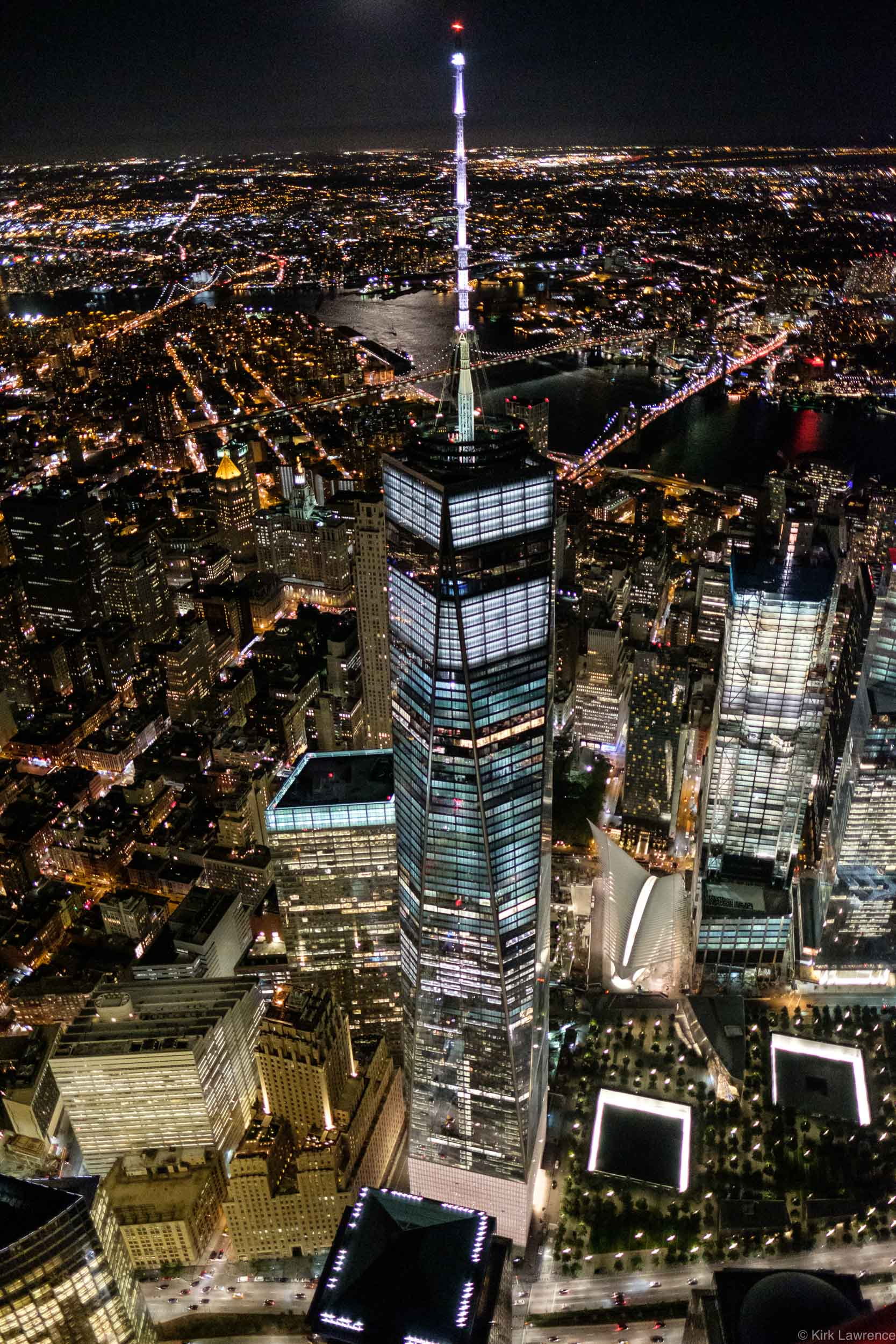 helicopter_view_Manhattan_World_Trade_Center_nighttime.jpg
