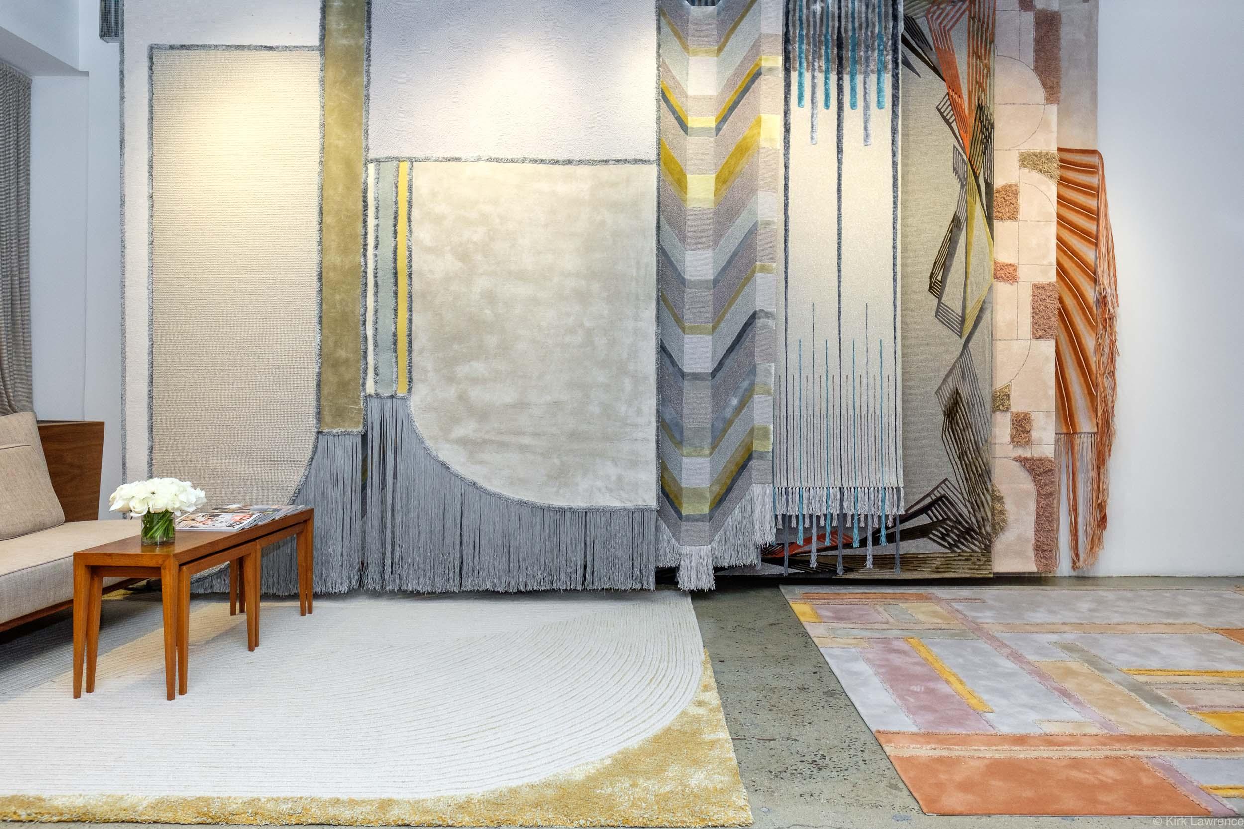 Edward_Fields_New_York_City_showroom.jpg