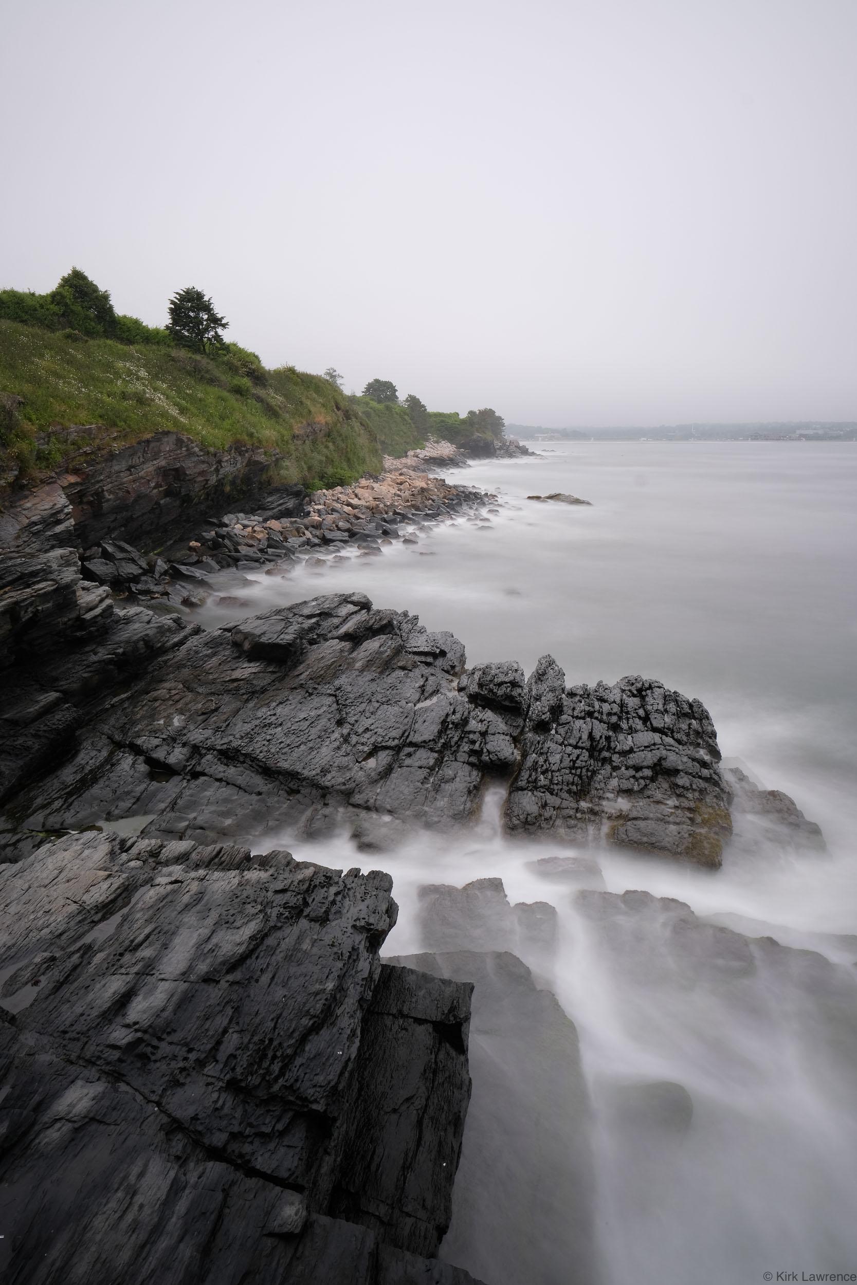 Newport_Rhode_Island_Cliffwalk.jpg