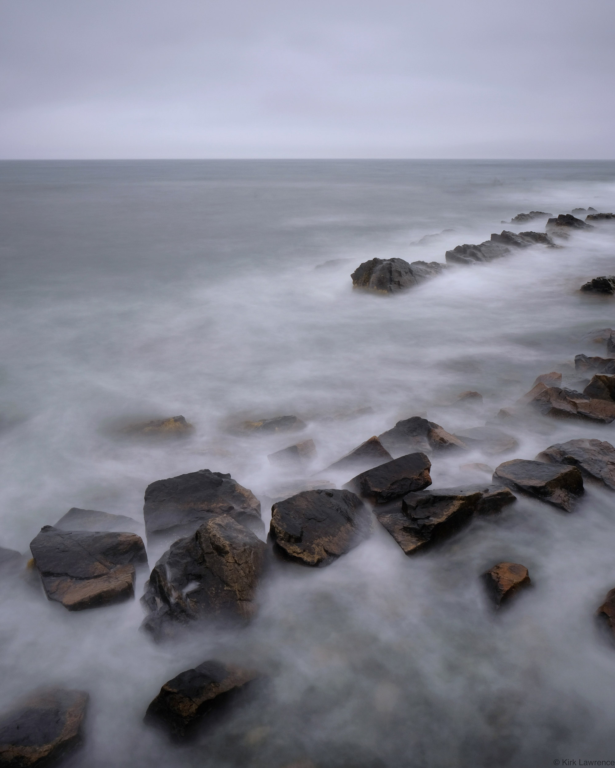 Newport_Rhode_Island_Cliffwalk_stones.jpg