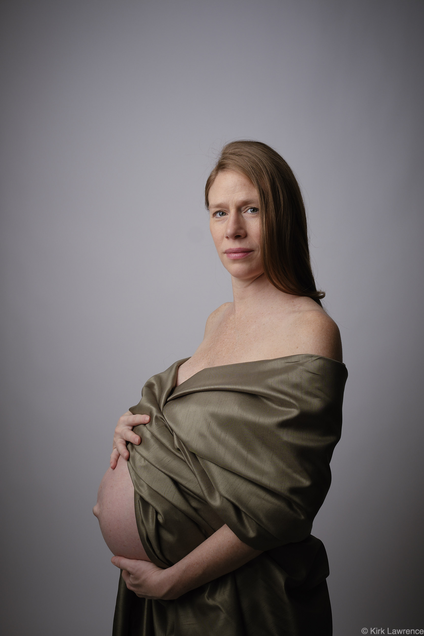 maternity_portrait_green_dress.jpg