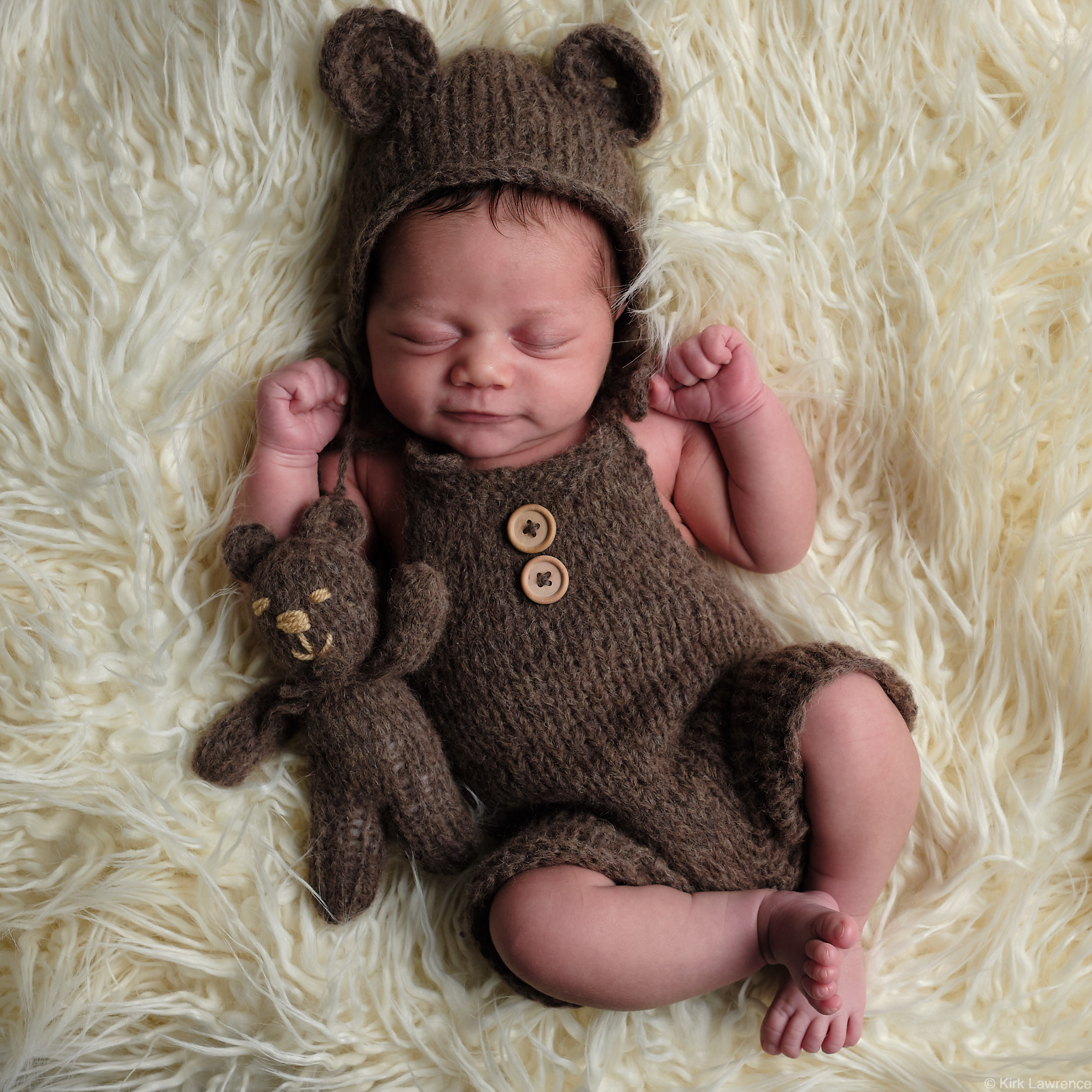 newborn_baby_brown_bear_outfit.jpg