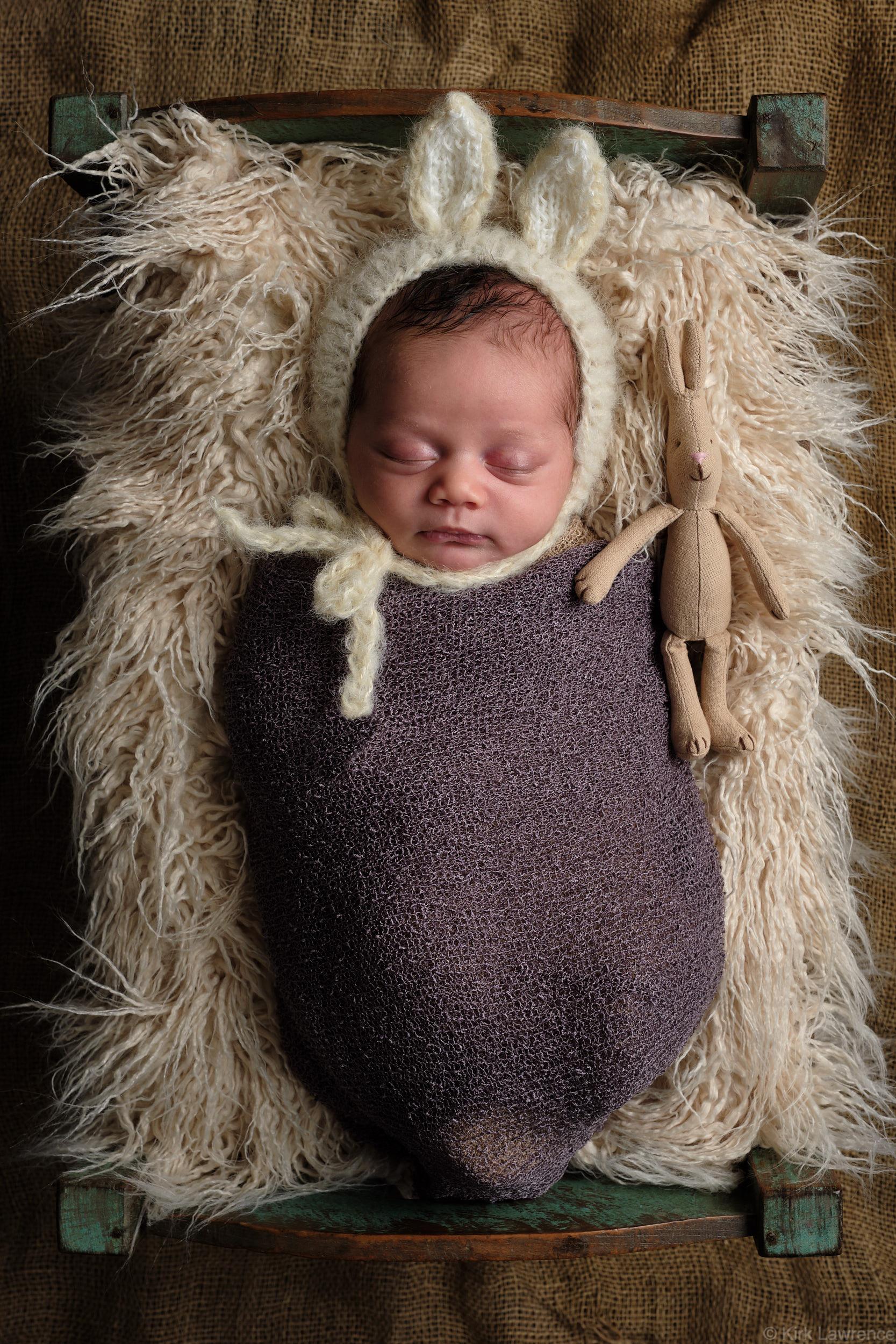newborn_baby_sleeping_bunny_outfit.jpg