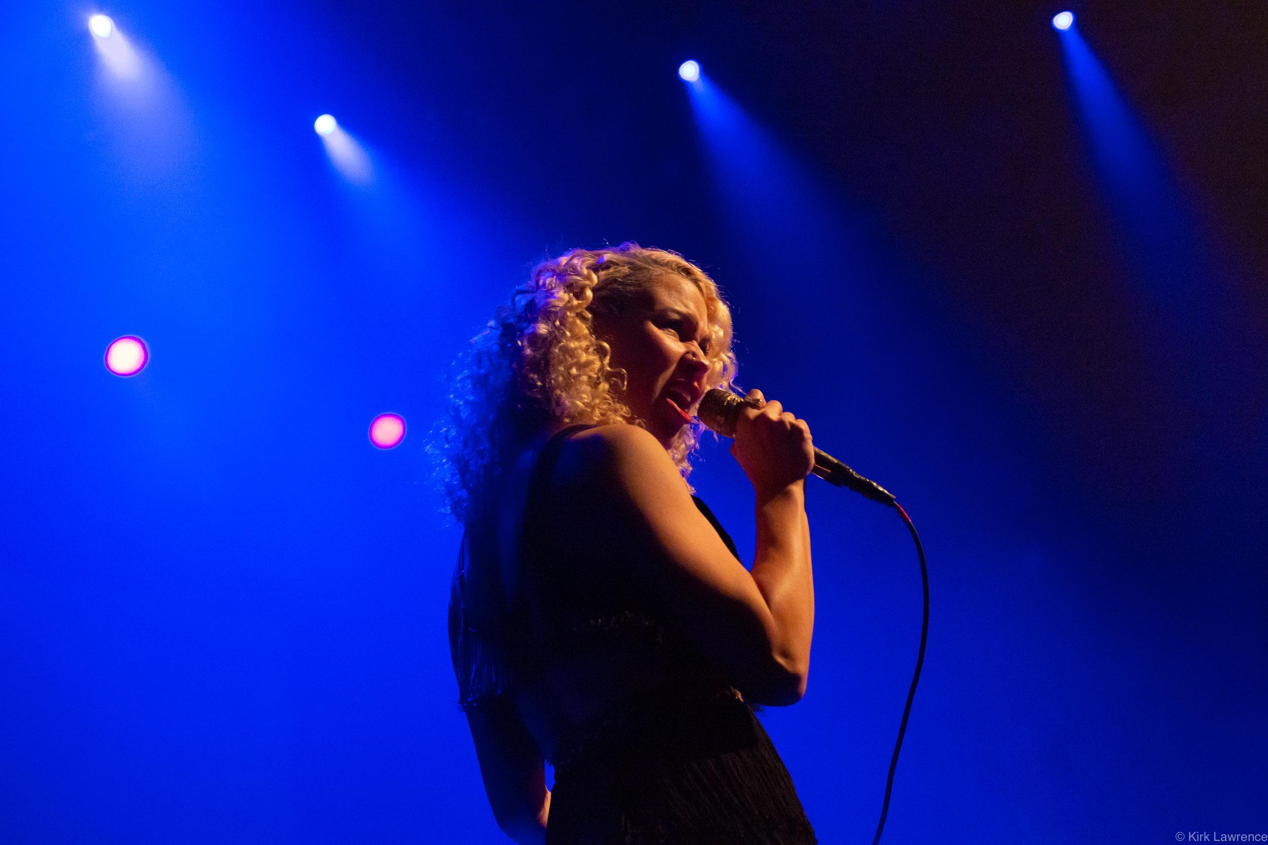 Liza_Colby_Gramercy_Theater_New_York_City_concert.jpg