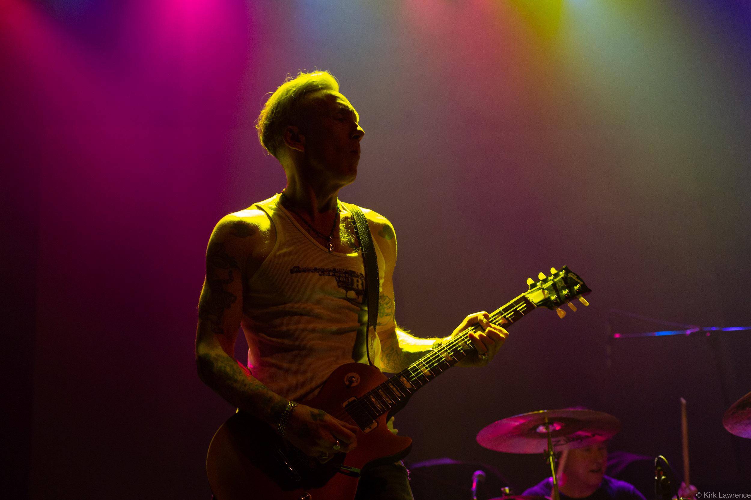 Adam_Roth_Gramercy_Theater_New_York_City_concert.jpg