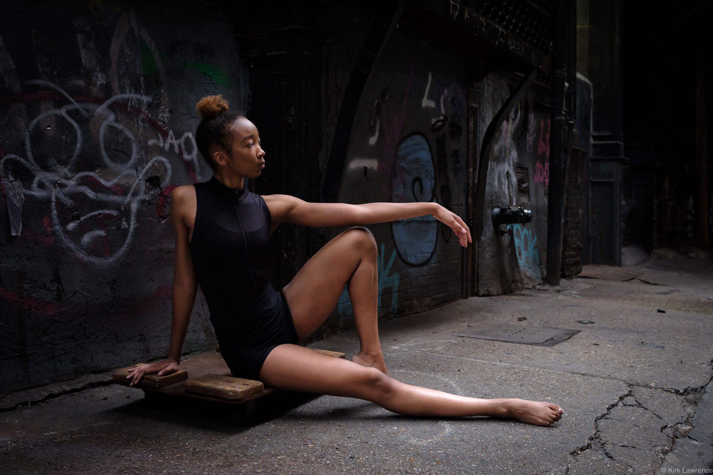 modern_dancer_New_York_City_alley_portrait.jpg