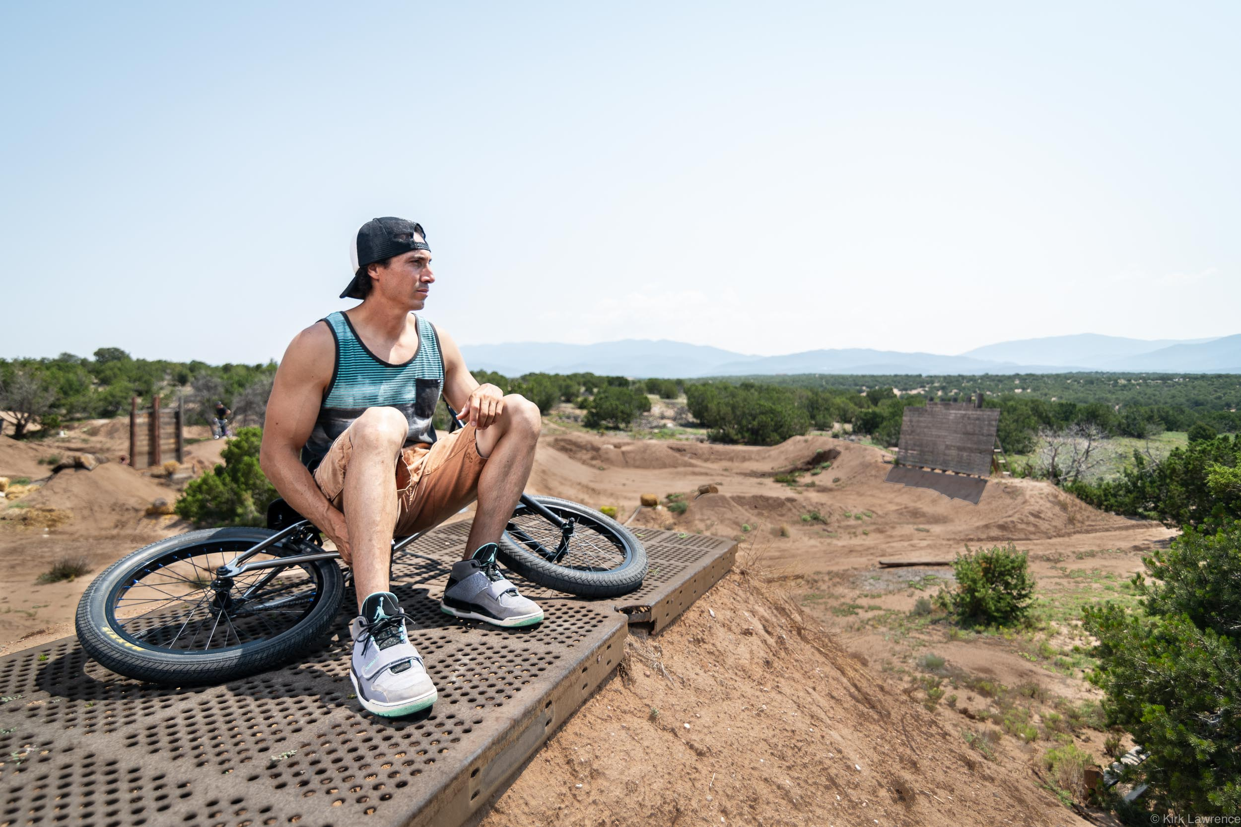 Santa_Fe_New_Mexico_BMX_rider_portrait.jpg