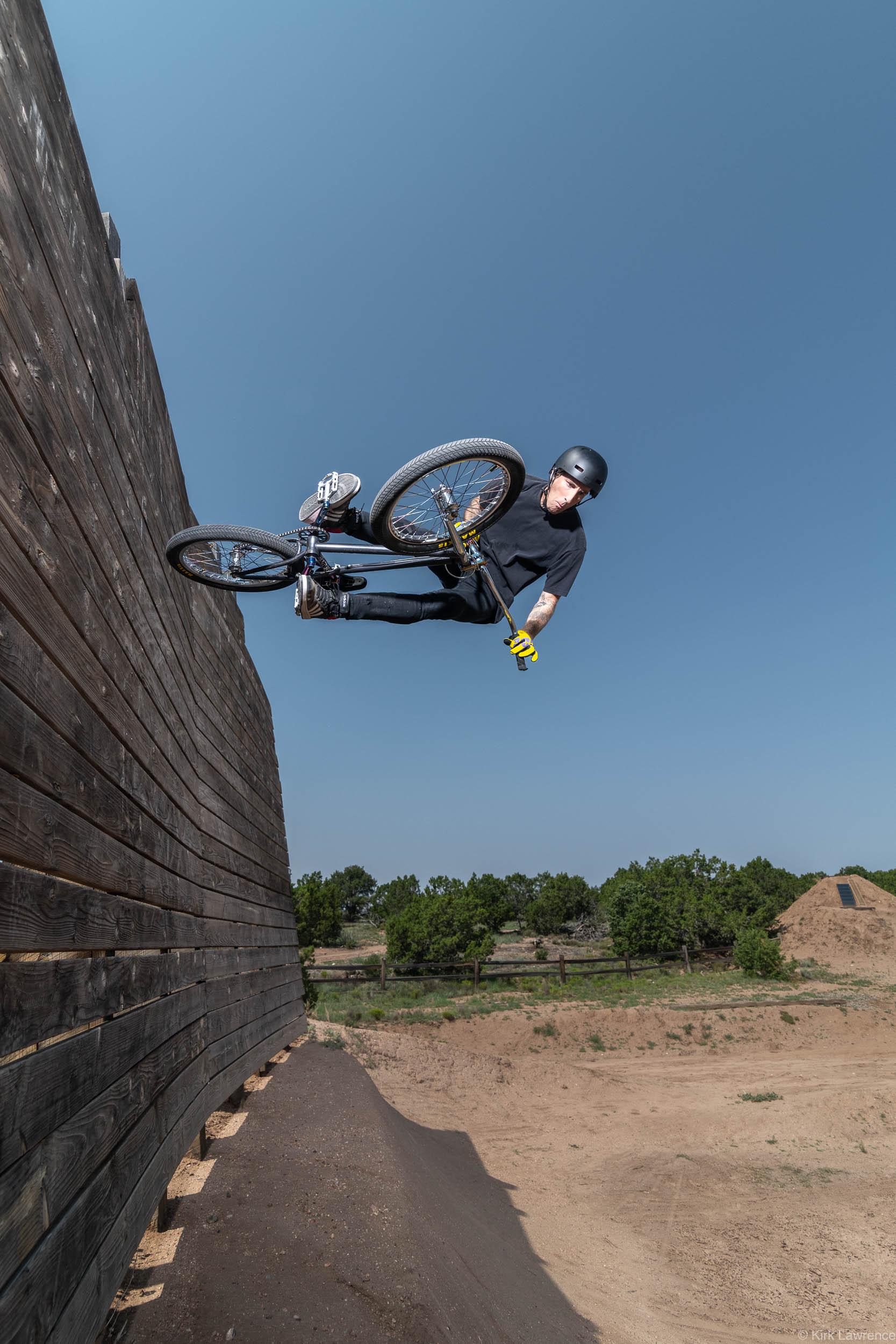 Santa_Fe_New_Mexico_BMX_rider_wall_ramp.jpg