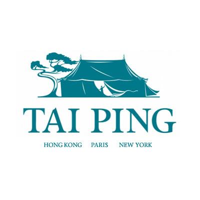TaiPingLogo2.jpg