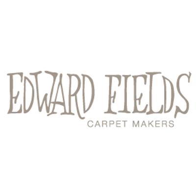EdwardFieldsLogo.png
