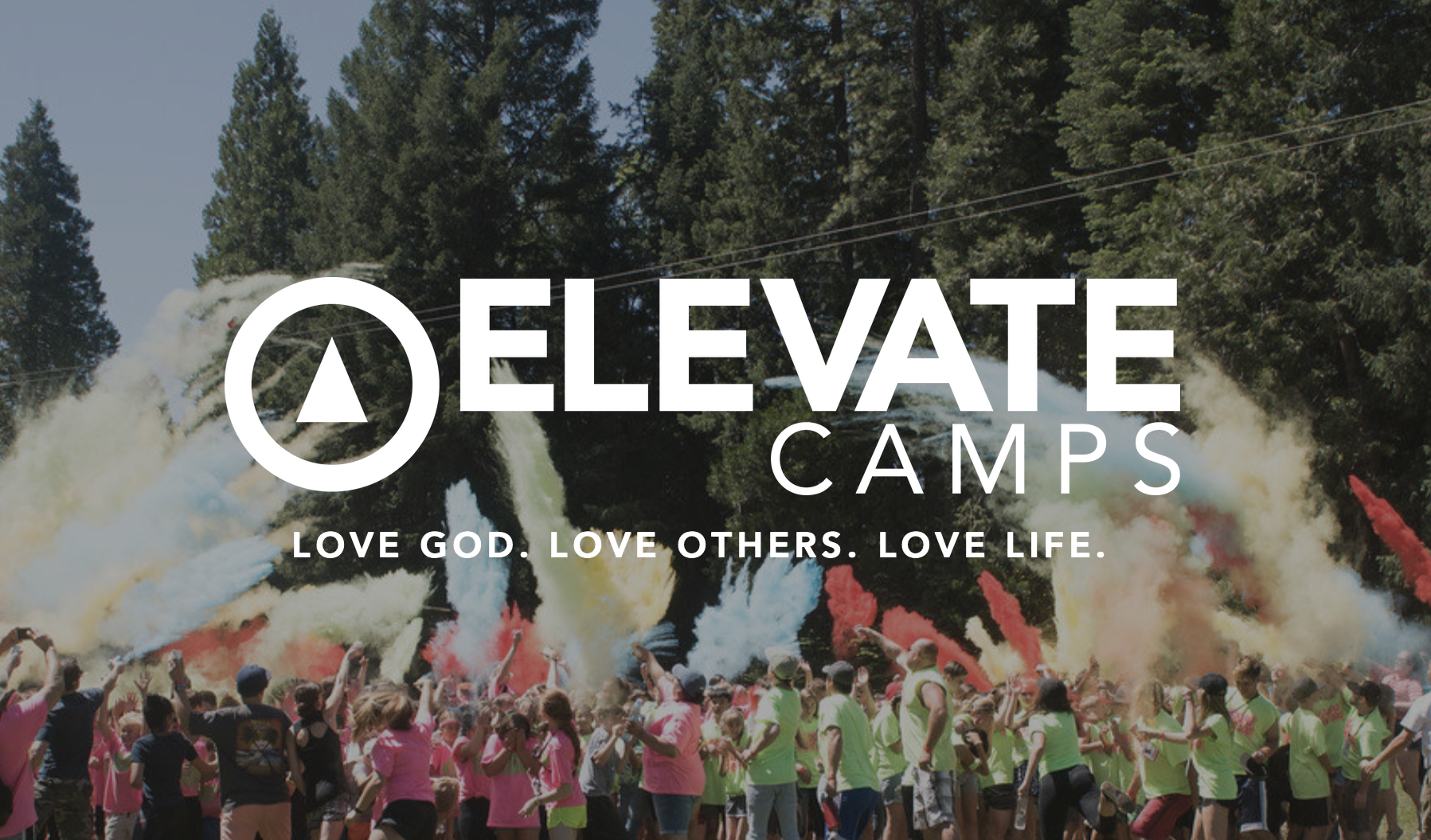 Elevate Camps.png