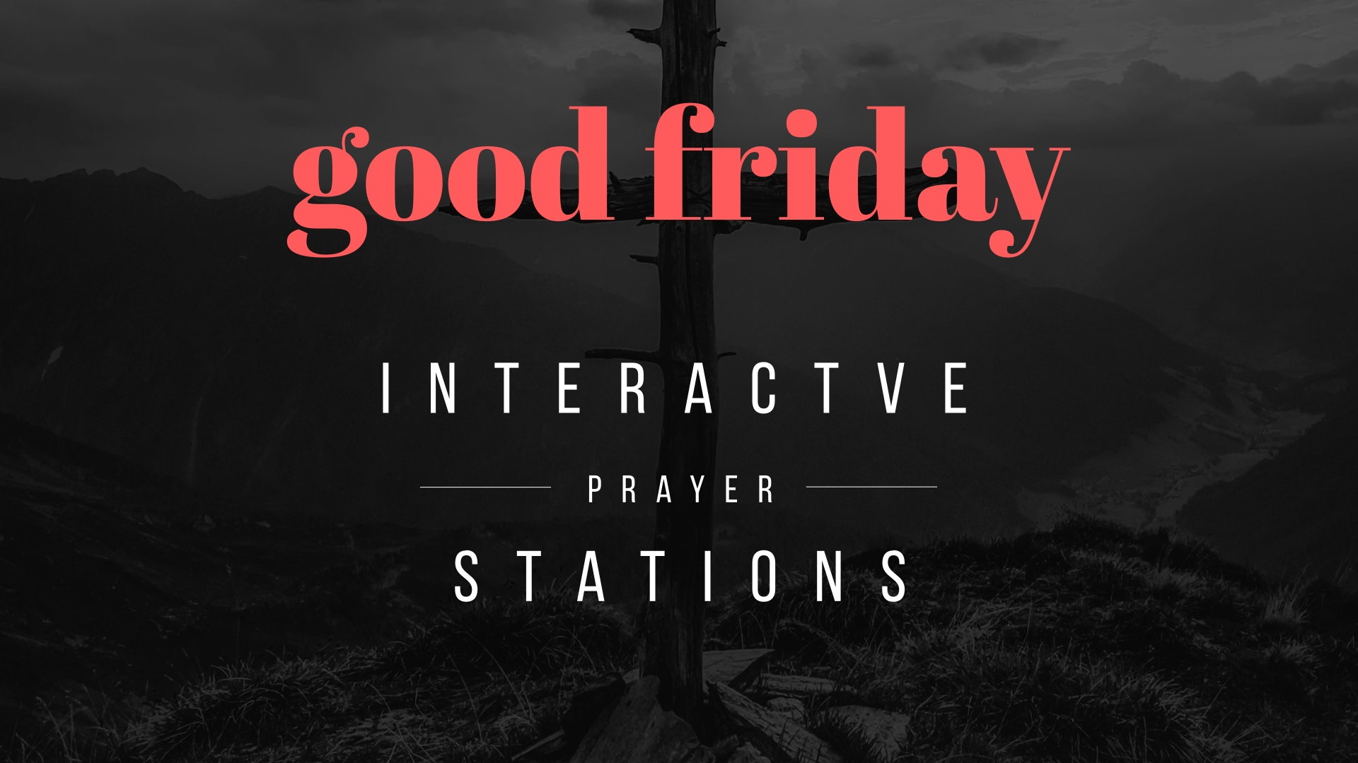 goodfridayprayer.jpg
