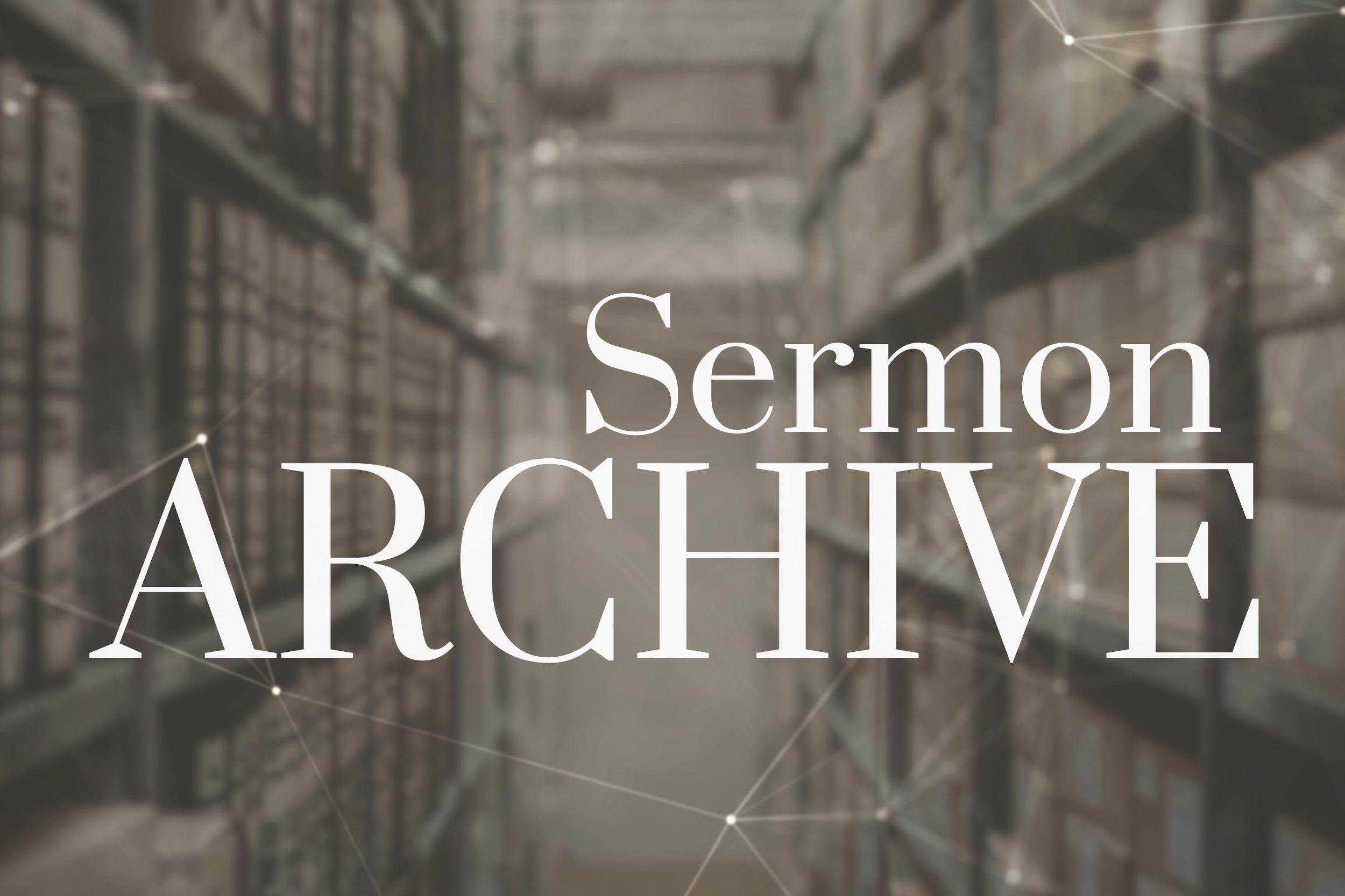 SermonArchive.jpg