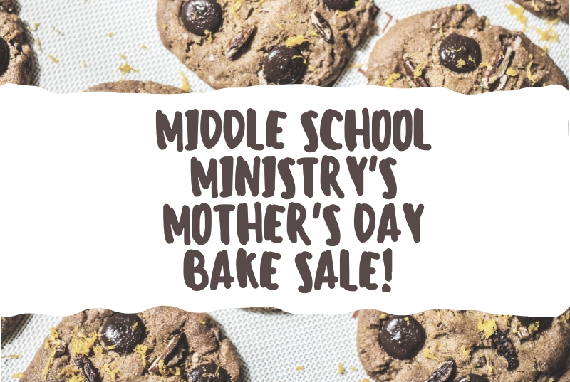 Cookies_Bake_Sale_Charity_Poster-2.png