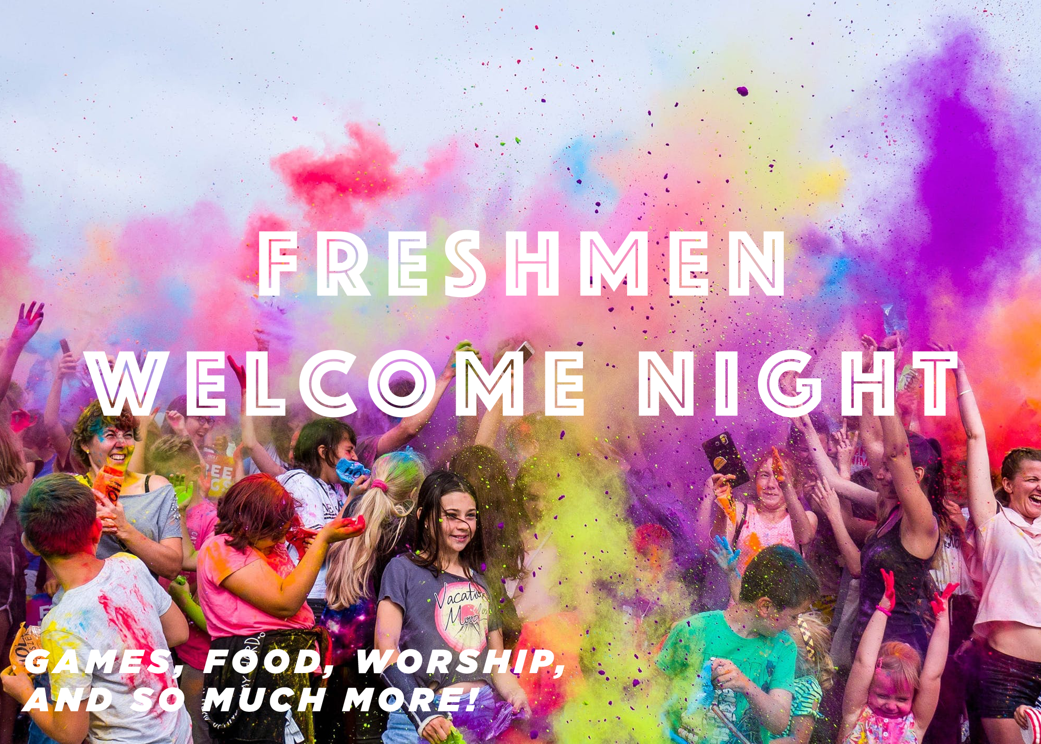 Freshmen Welcome Night Color.png