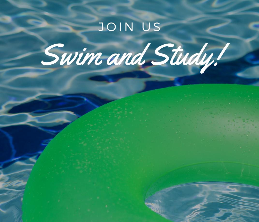 Swim&Study.png