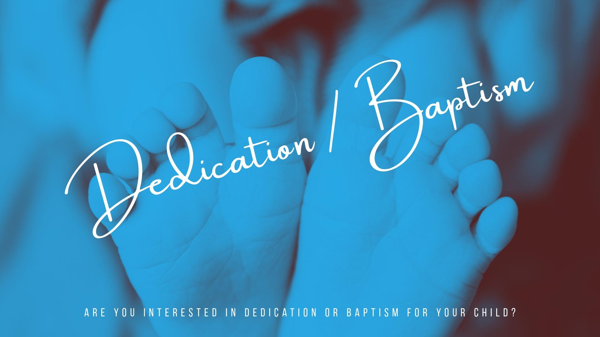 Dedication_baptism.jpg