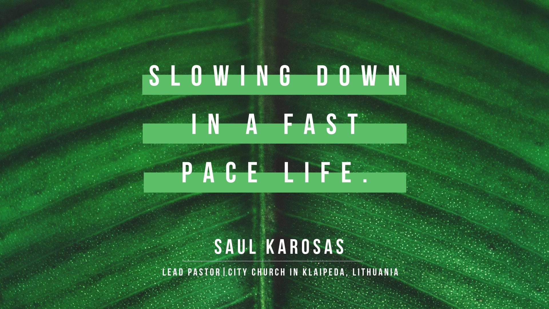 Slowingdownretreat.jpg