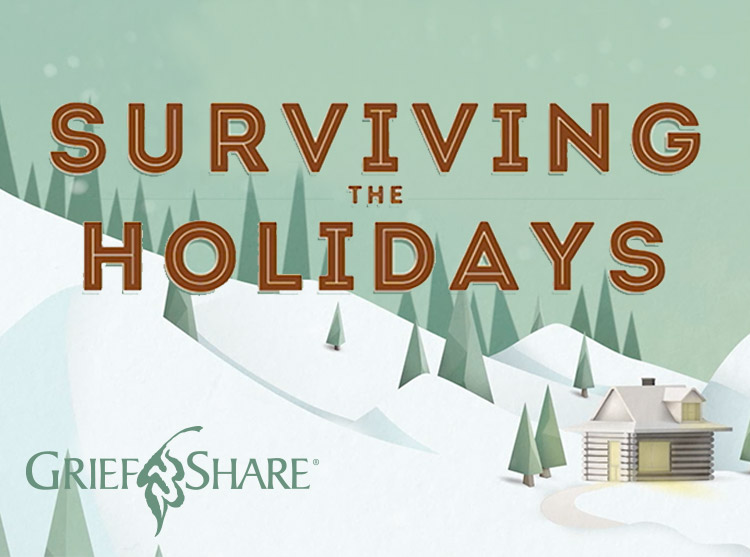 Surviving+the+Holidays+Between+Sundays.jpg