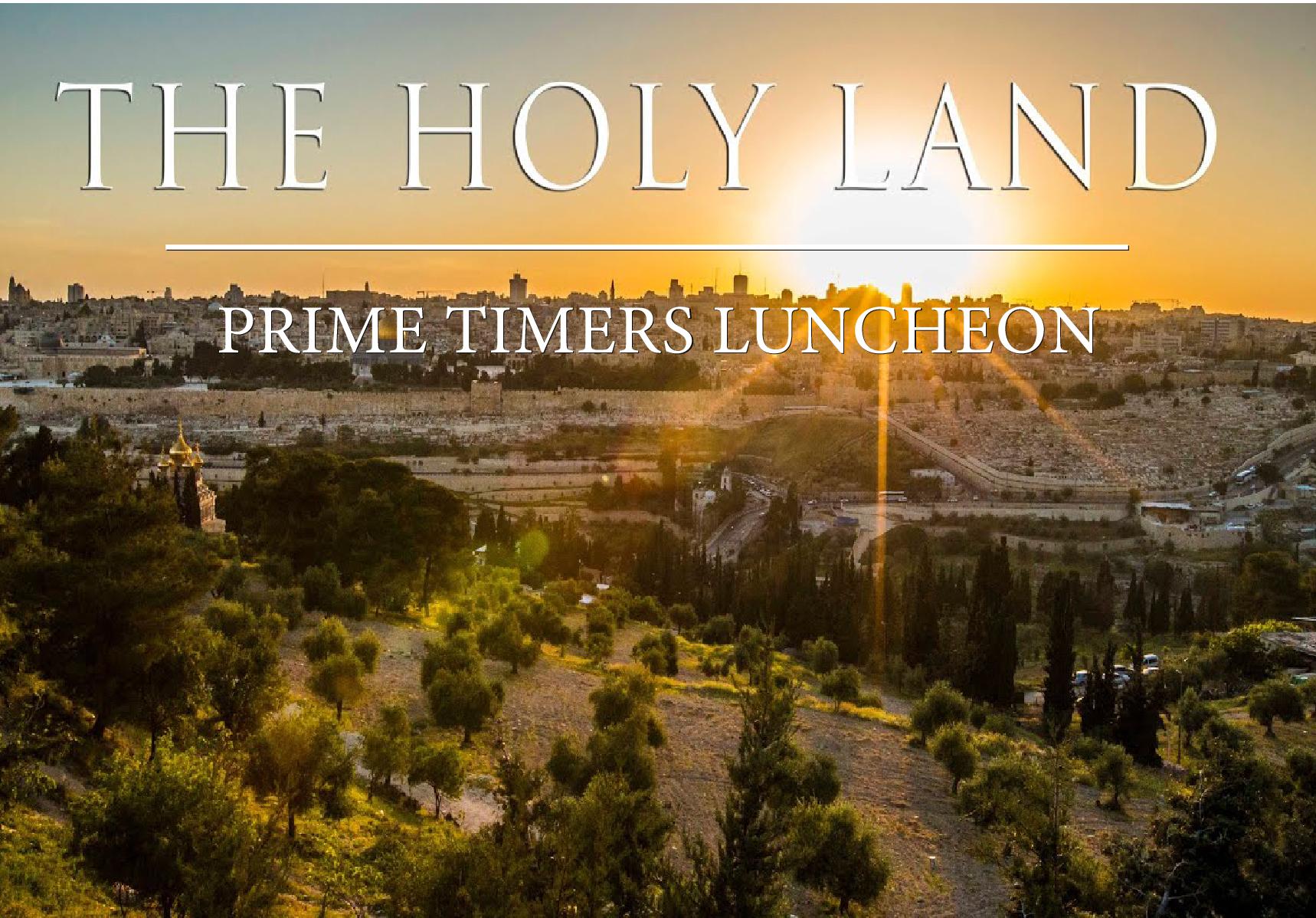 holylandprimetimers-01.jpg