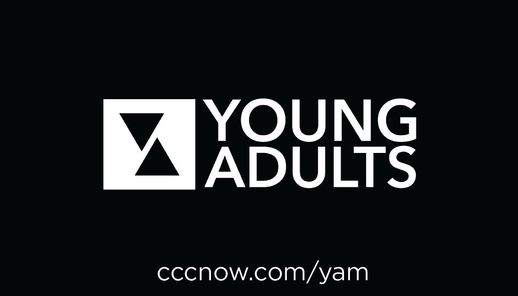 College & 20s - Young Adults Midweek gathering Launches on August 29th in the Youth Tent. Reach out to Ryan Balbi for more information or click the link below to get information on their upcoming trip to Hume Lake.