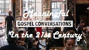 Meaningful_Gospel_Conversations.jpg