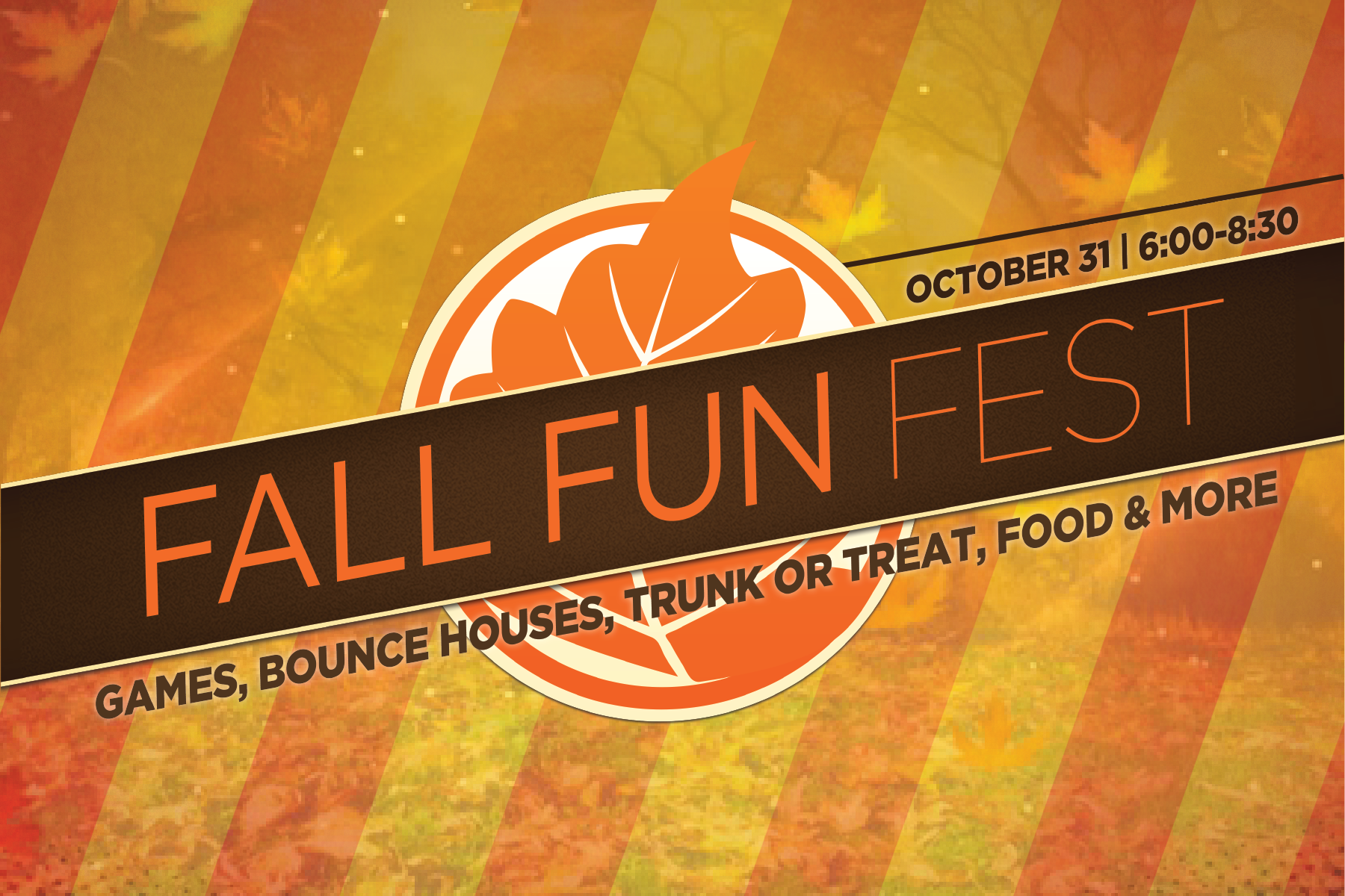 Fallfunfestgraphic-01.png