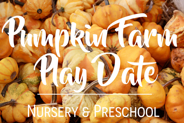 Pumpkin Play date_.jpg