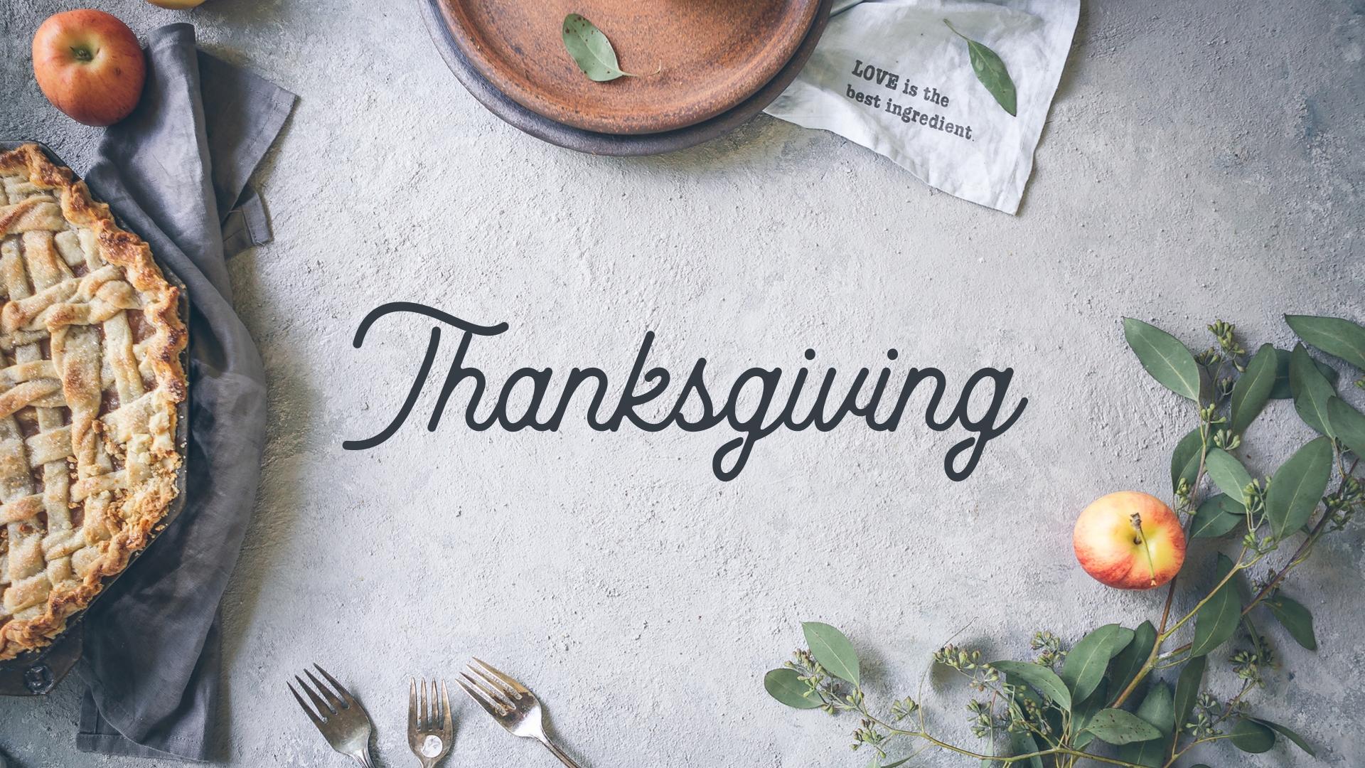 73661_Thanksgiving.jpg