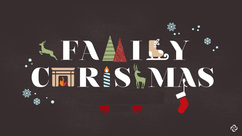 Family+Christmas+FINAL.jpg