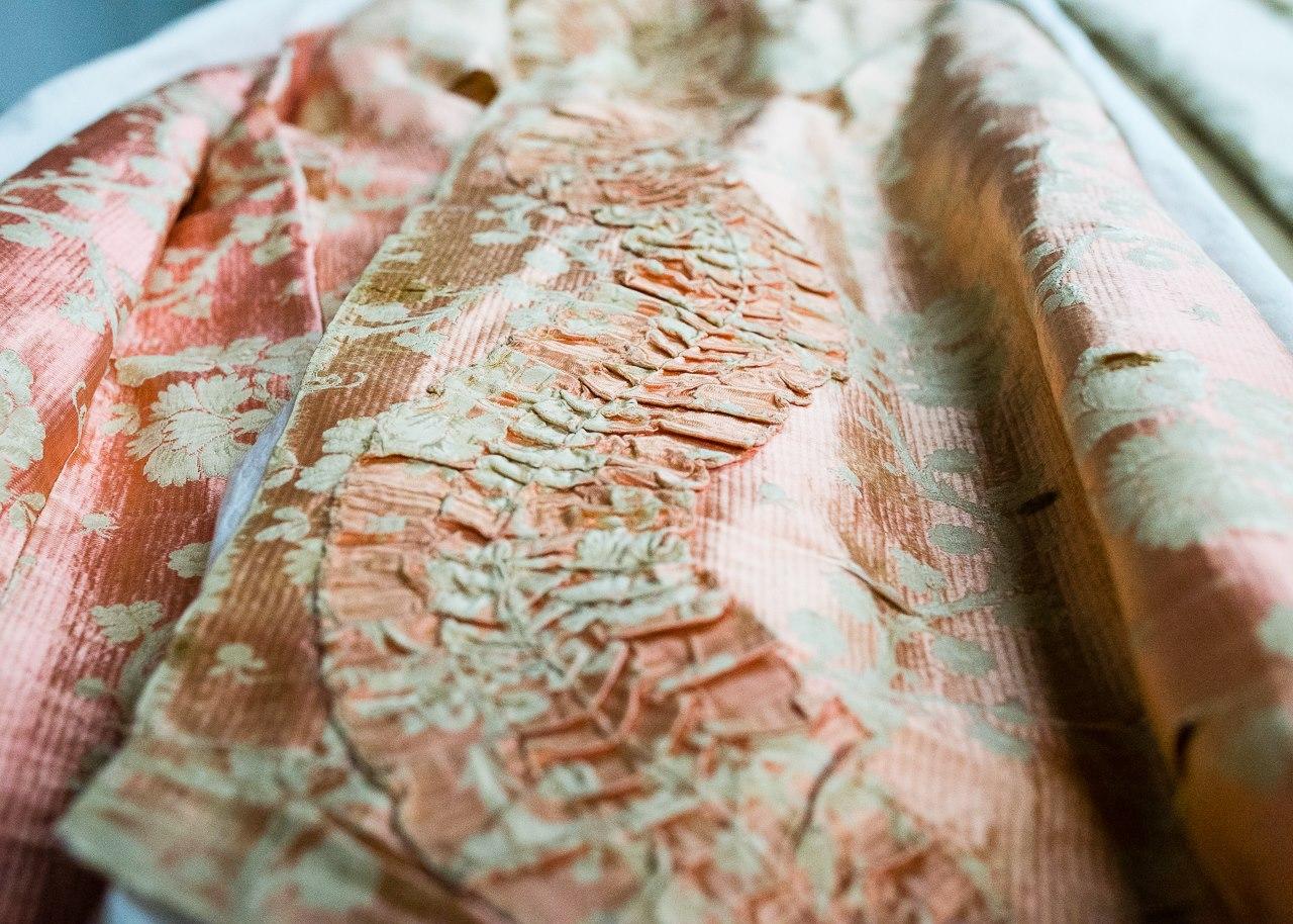 Gown Detail.jpg