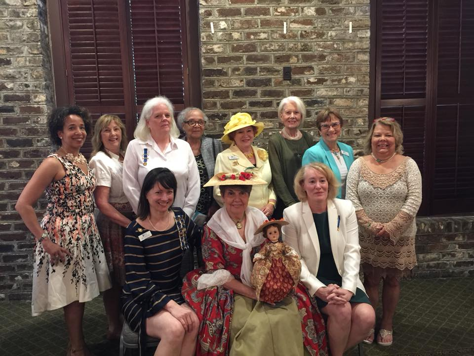 Group Shot from Mother's Day Luncheon.jpg