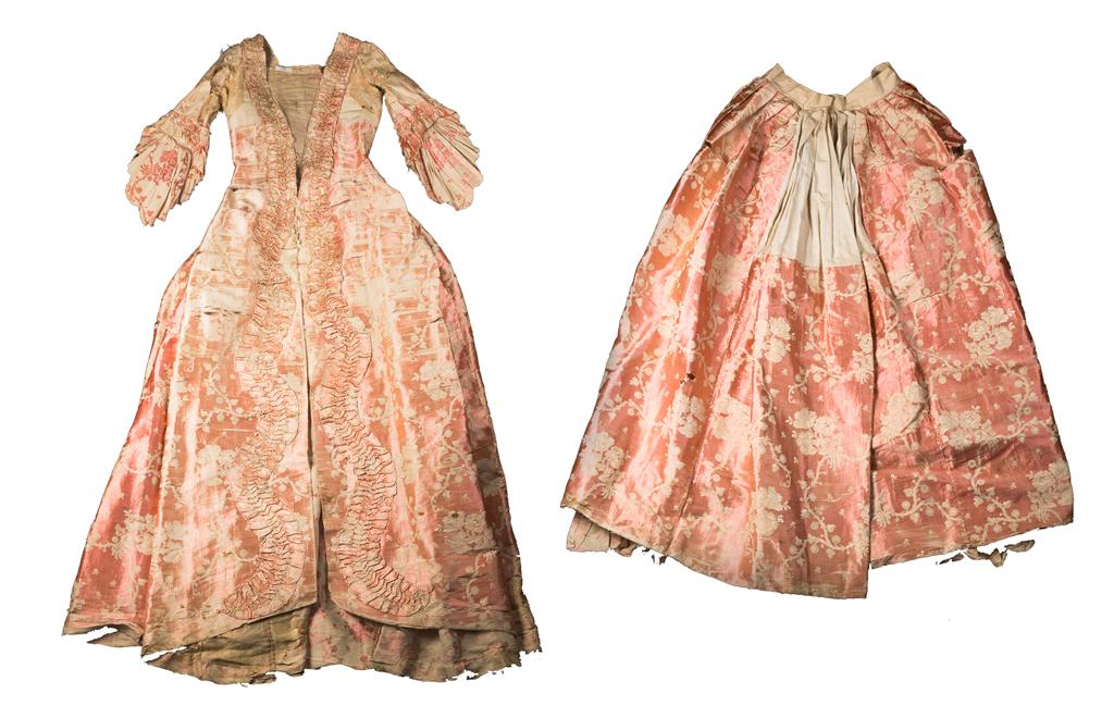 Eliza Gown and Petticoat.jpg
