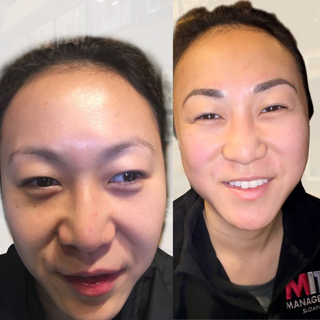 Tina before and after adobe.jpg