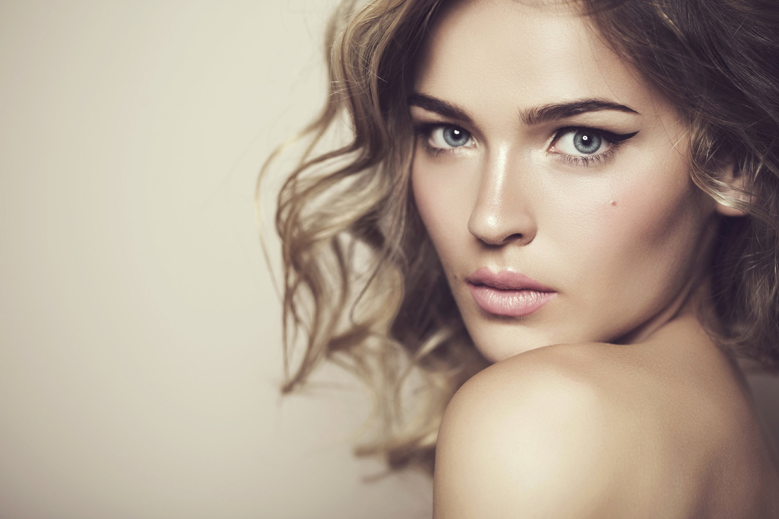 Microblading - Beauty That Defines You