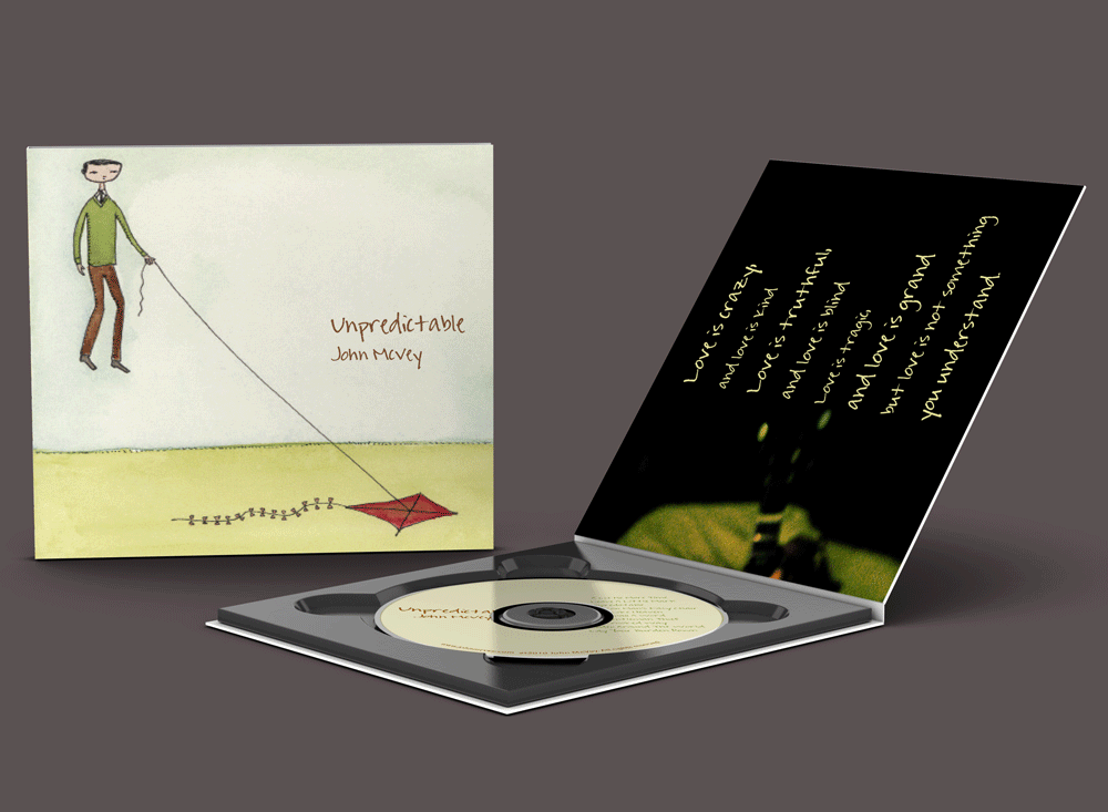 CD-Package-Design3.png