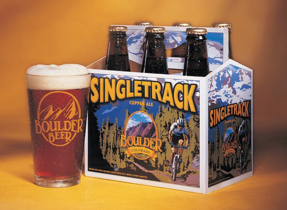 Craft-Beer-Package-Design.png