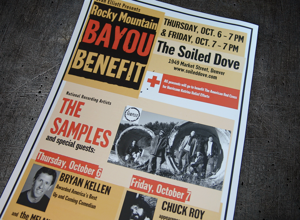 Benefit-Poster.png