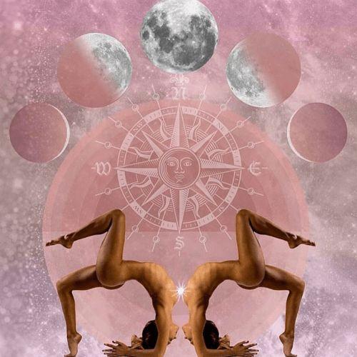 womens_new_moon_circle_ketchikan.jpg