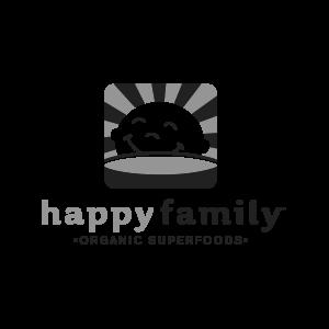 HappyFam.png