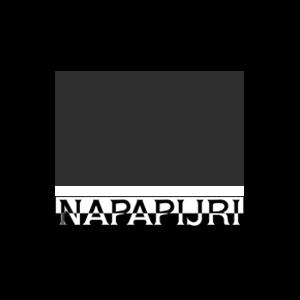 napap copy.png