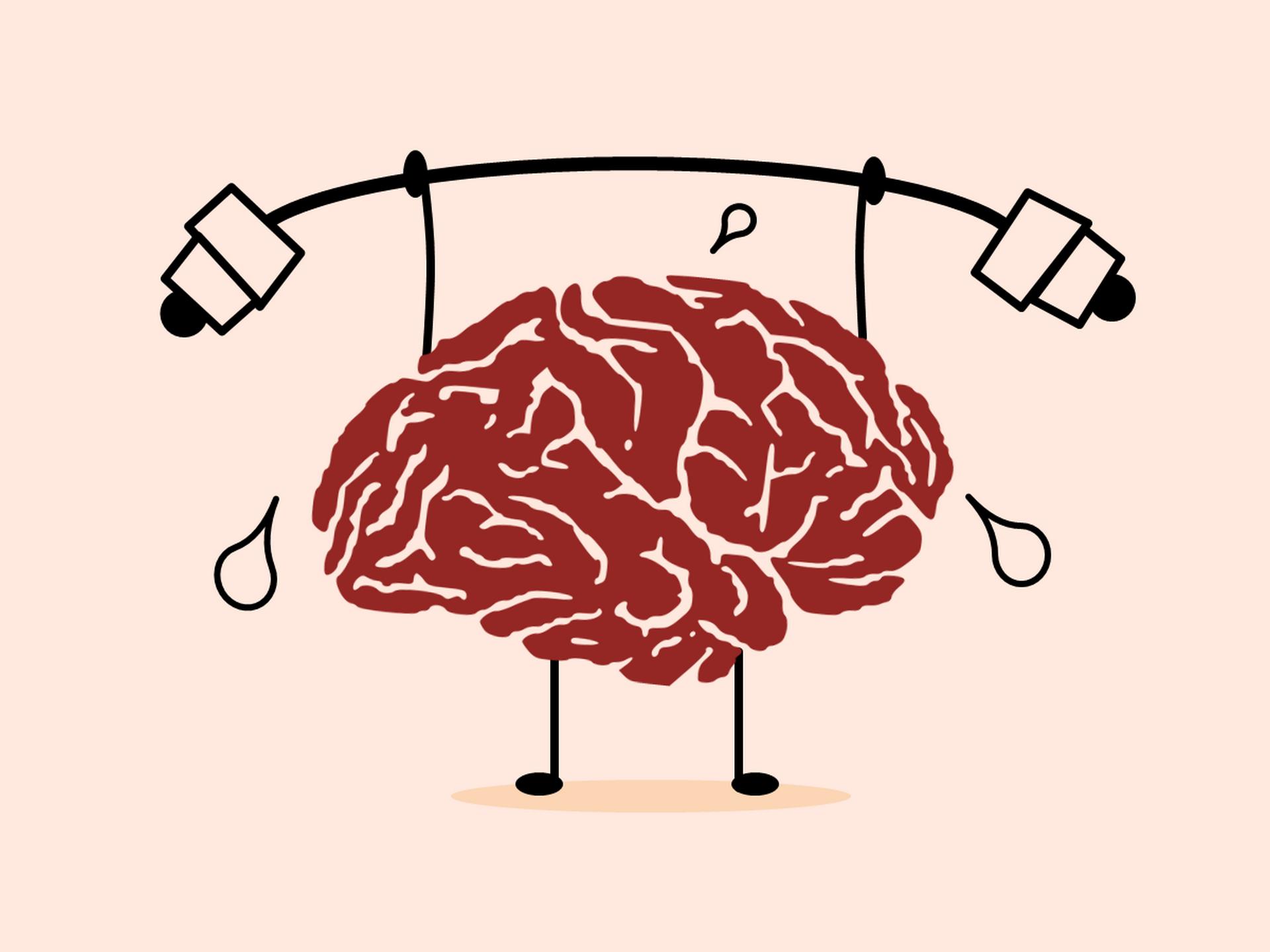 mental-health-2313426.png