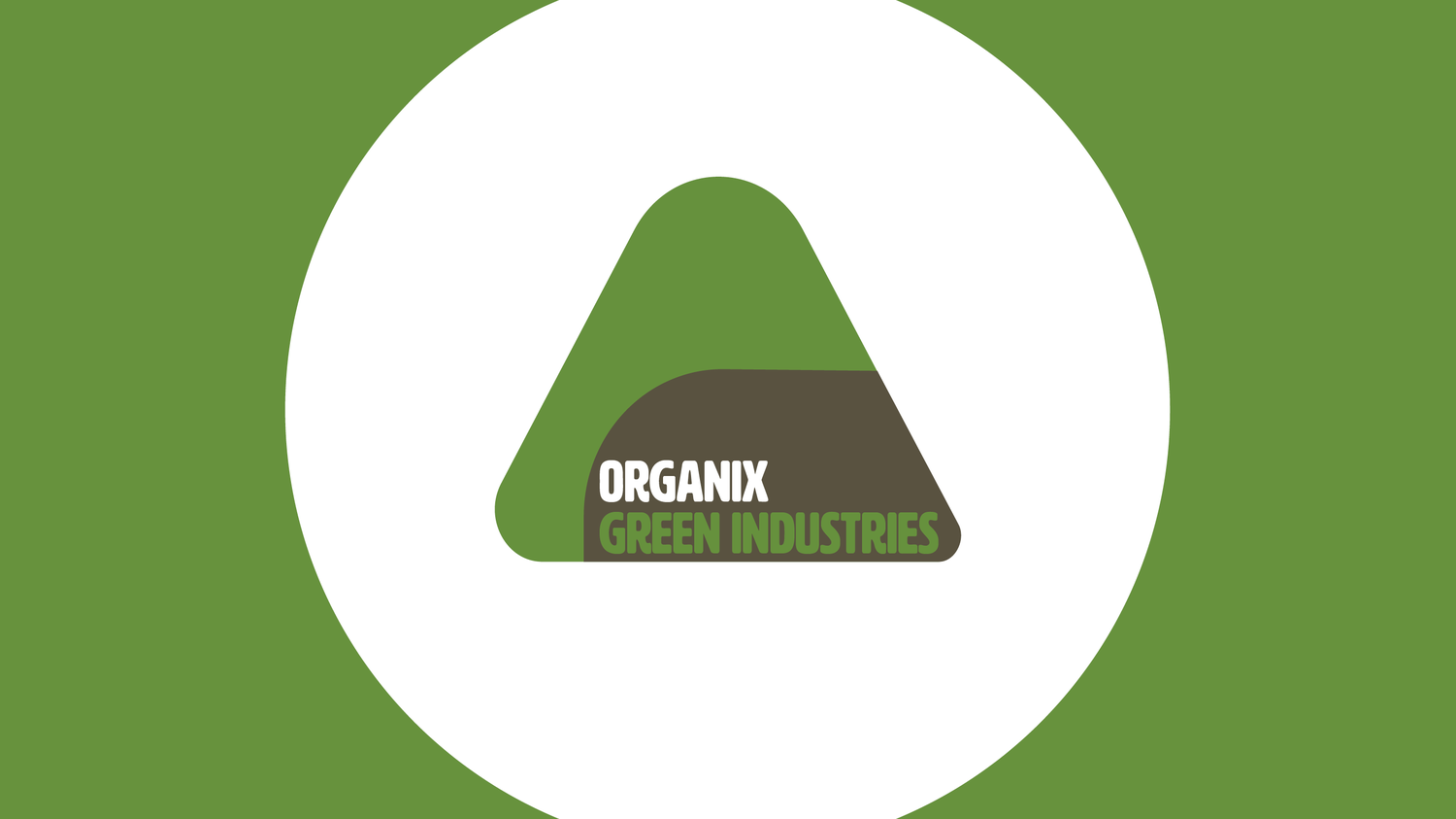 Organix Green Industries - has been operating scaled vermiculture facilities since 2006.