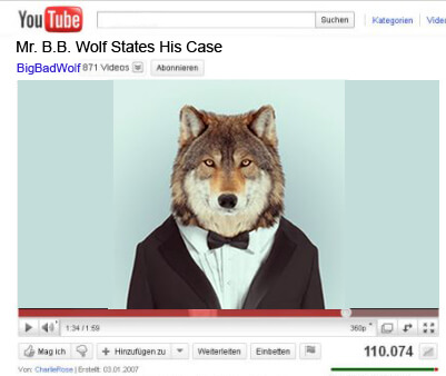 transmedia-storytelling-big-bad-wolf.jpg