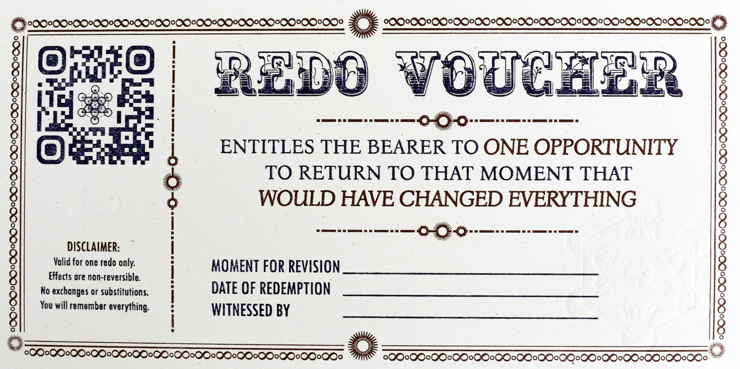 Redo_Voucher_Printed_cropped.jpg